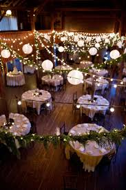 outdoor wedding lighting sacharoff decoration