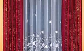 Large Floral Print Curtains Curtains Elegant Teal Cream Floral Curtains Amusing Teal Floral