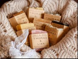 wine favors u top blog world cute wedding sayings for favors