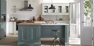 renover cuisine rustique en moderne rénovation cuisine rustique rm24 jornalagora