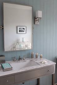 grey blue and blue bathroom design ideas
