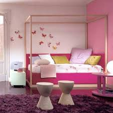 Awesome Fun Bedroom Ideas Ideas Home Decorating Ideas And - Bedroom fun ideas