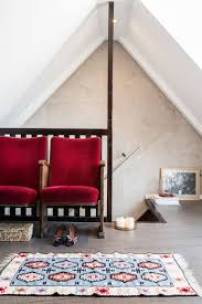 Wohnzimmer Einrichten Dachgeschoss Modernes Einrichten Dachgeschoss Ruhbaz Com
