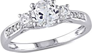 selling engagement ring ring top best selling engagement rings for amazing sell