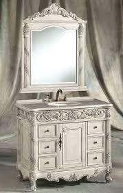 bathroom vanities 40 inch custom bathroom vanity mirrors