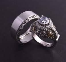 custom wedding rings custom wedding rings awesome wedding rings custom tungsten diamond