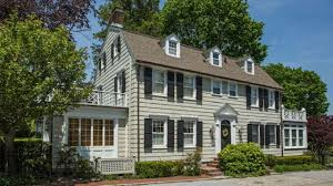 long island house where amityville horror murders occurred asks posted on tue june 7 2016 by dana schulz in cool listings