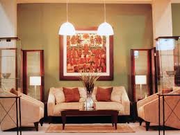 living room small romantic living room design with l shape brown
