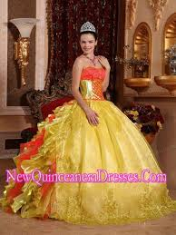 gold quince dresses gold quinceanera dresses cheap quinceanera gowns in gold