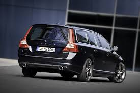 volvo v70 r design considering a 2010 v70 3 2 r design potential issues to look for