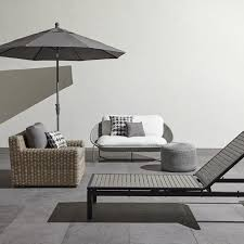 100 Modern Budget Deck Furniture by Outdoor Furniture For Patios And Decks Crate And Barrel