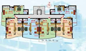 in apartment house plans 24 amazing small apartment complex plans house plans 75605