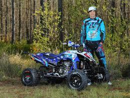 when is the next motocross race 2015 yamaha announces 2015 atv race team atv illustrated