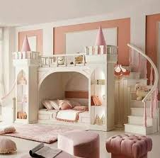 Room Decor Ideas For Girls Best 25 Princess Room Ideas For Girls Ideas On Pinterest Kids