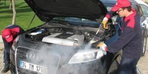 comment nettoyer des si es de voiture comment nettoyer le plafond d une voiture 5 é