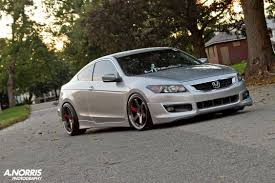 honda accord tuned tuned honda accord my obsession honda accord