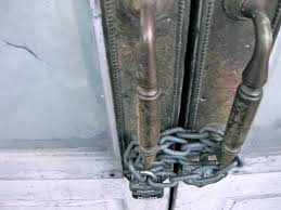 Louisiana travel tags images The world 39 s newest photos of chained and doors flickr hive mind jpg