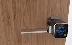 Interior Keyless Door Locks Front Door Lock How To Put Your Name On It Interior Design Within