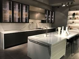 black cabinet with glass doors glass kitchen cabinet doors and the styles that they work well with