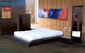 Zen Bedroom Ideas Licious Modern Zen Bedroom Ideas Idea Style Designs Furniture
