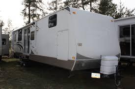 2009 keystone sprinter 371bhs travel trailer kb rv center