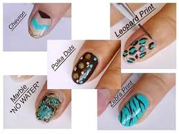 impress nail designs images nail art designs