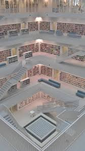 stuttgart architektur the 25 best images about highrise library and museum on