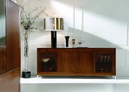 best glass sideboards for dining room images home design ideas