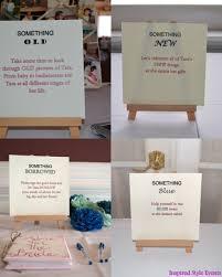 Words Of Wisdom Bridal Shower Game Photo Bridal Shower Theme Something Image