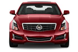 cadillac ats models 2014 cadillac ats reviews and rating motor trend
