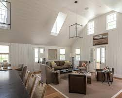 Sectional Sofas Room Ideas Taupe Sectional Sofa Decorating Ideas 1025theparty