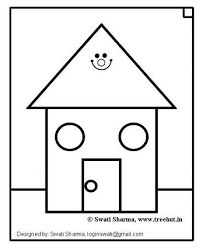preschool coloring pages school school house coloring page free download