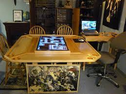 game room 2 by cyderak deviantart com on deviantart another