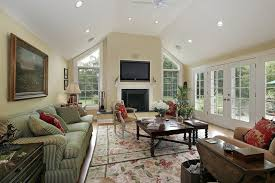 cottage livingrooms 23 spectacular cottage living room ideas home stratosphere