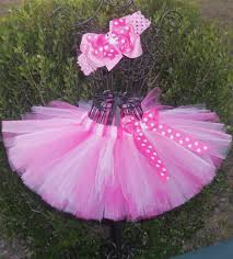 ballerina baby shower decorations photo popular items for pink image