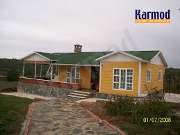 Low Cost Homes by Prefabricated Homes In Kenya Low Cost Housing Karmod