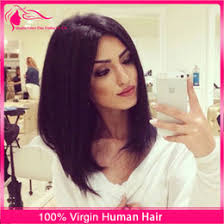 center part bob hairstyle middle part bob hairstyles black women canada best selling