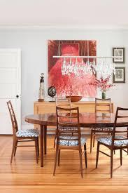 7 best living room u0026 dining room curtains images on pinterest