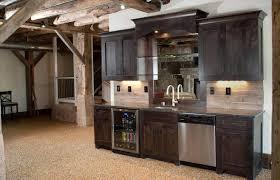 bar designs for home bar corner bar unit favorable corner wall unit designs u201a bewitch