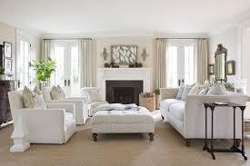 pretty living rooms premier comfort heating