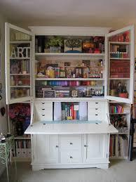 corner craftesk with storage unit kids l shaped storagecorner
