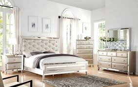 bedroom cabinets with doors mirrored cabinet doors remarkable bedroom furniture collection