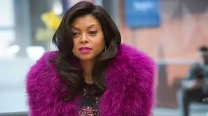 hairstyles on empire tv show 12 hairstyles that show why cookie lyon should be your favorite