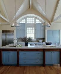 designer kitchen island contemporary kitchen design