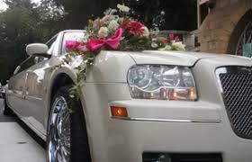 location limousine mariage location voiture de prestige avec chauffeur pour mariage location