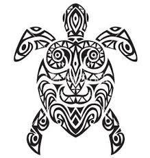 13 best turtle outline tattoo images on pinterest turtles