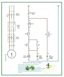 electrical drawing motor starter u2013 ireleast u2013 readingrat net