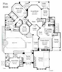 home planners house plans house plan luxury seven bedroom house plans 7 bedroom house plans