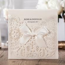 popular wedding invitations cheap buy cheap wedding invitations