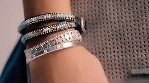 double wrap bracelet images Sierra double wrap stella dot spring 2016 collection jpg